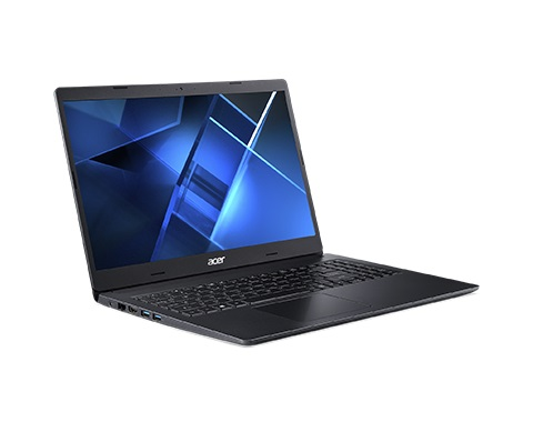 HP 250 G7 Intel N4020 dual core 256 GB SSD