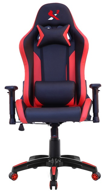 X2 Stealth Gaming Chair